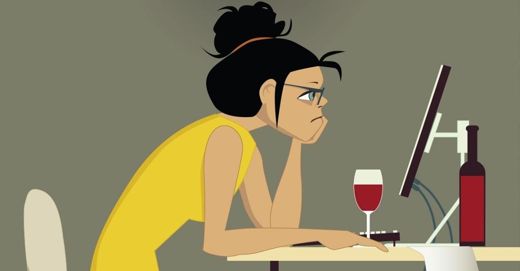 7 Ways To Break Writer's Block