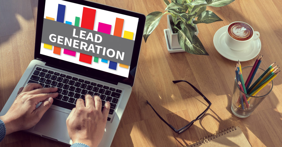 What Does A Lead-generating Website Look Like?