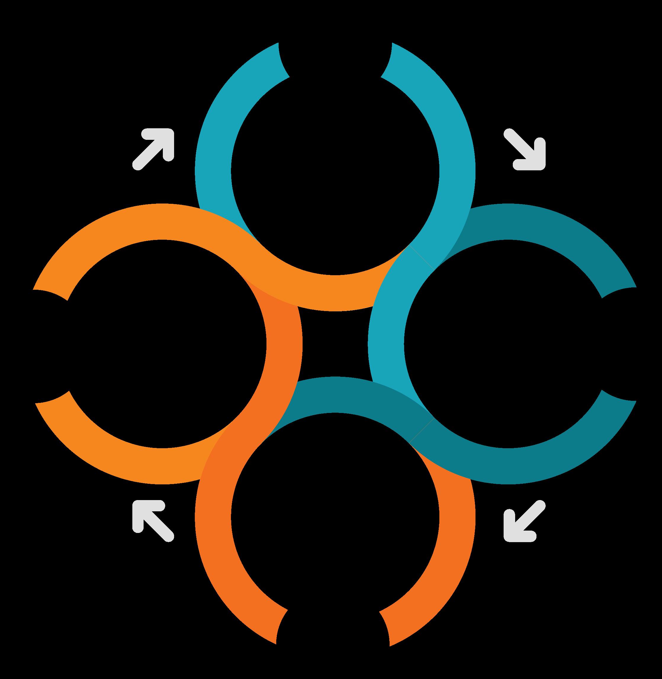 Flicker Leap Work Process