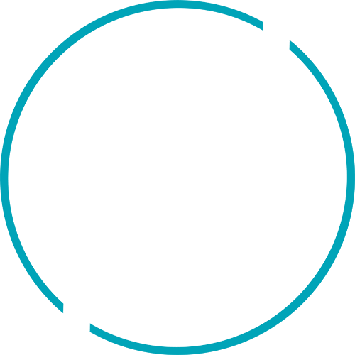 Server Infrastructure
