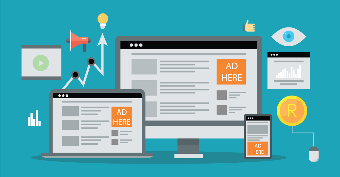 Tips for designing a Google display ad - Flicker Leap