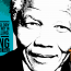 Nelson Mandela July Wallpaper