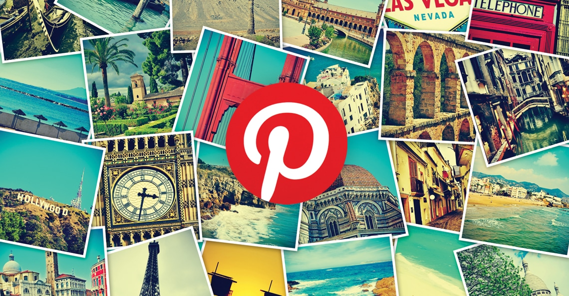 Pinterest Updates In 2018: New Tools To Try