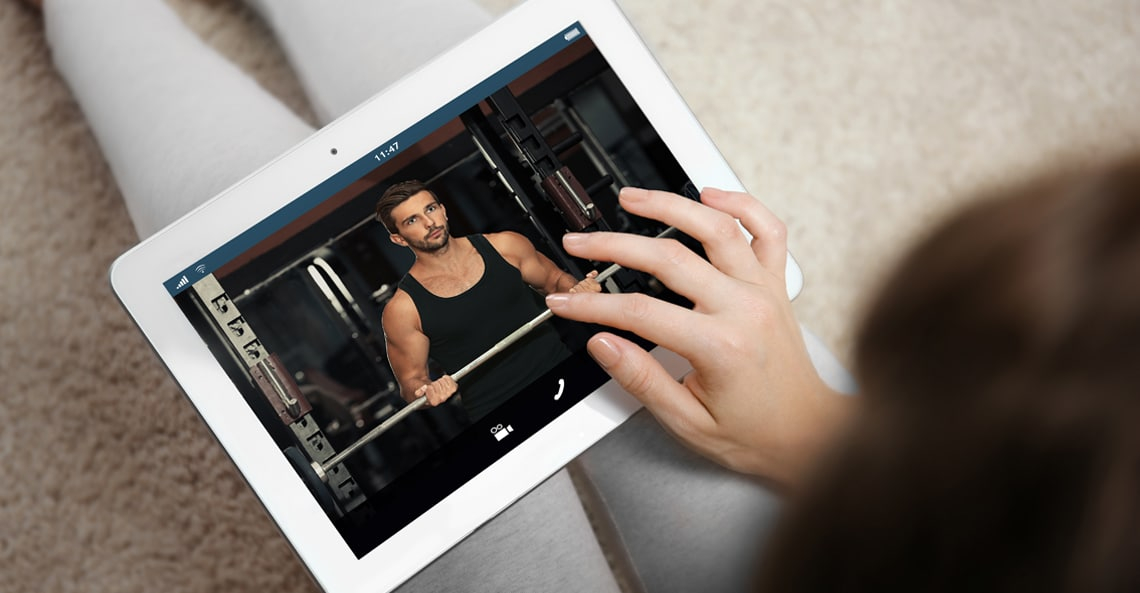 Why Fitness Facilities Must Digitise Their Business
