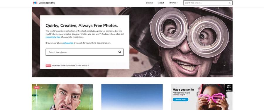 gratisography.jpg