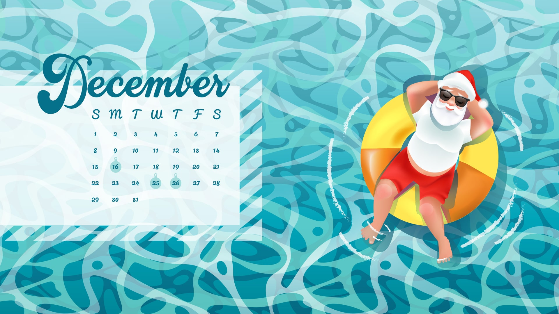 December 2019 Wallpaper For Desktop